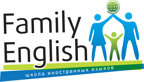 Family English