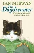 McEwan Daydreamer