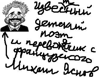 mikhail-yasnov