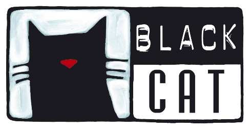CIDEB-BlackCat-Publishers