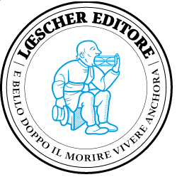 Loescher Editore
