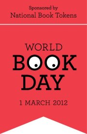 World Book Day. March 1st, 2012