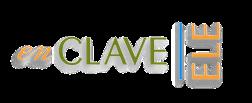 en Clave