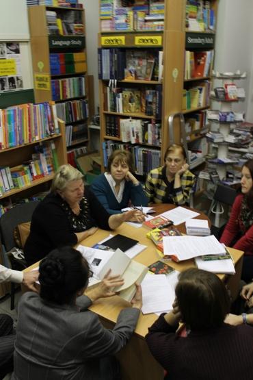 Teachers-Book-Club