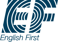 EF English-First