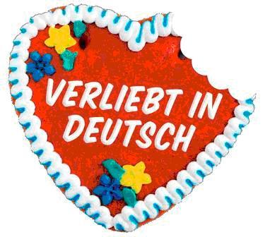 Cornelsen Verliebt in Deutsch