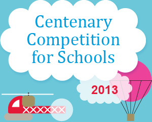 Competitions for Schools
