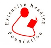 Extensive Reading Foundation