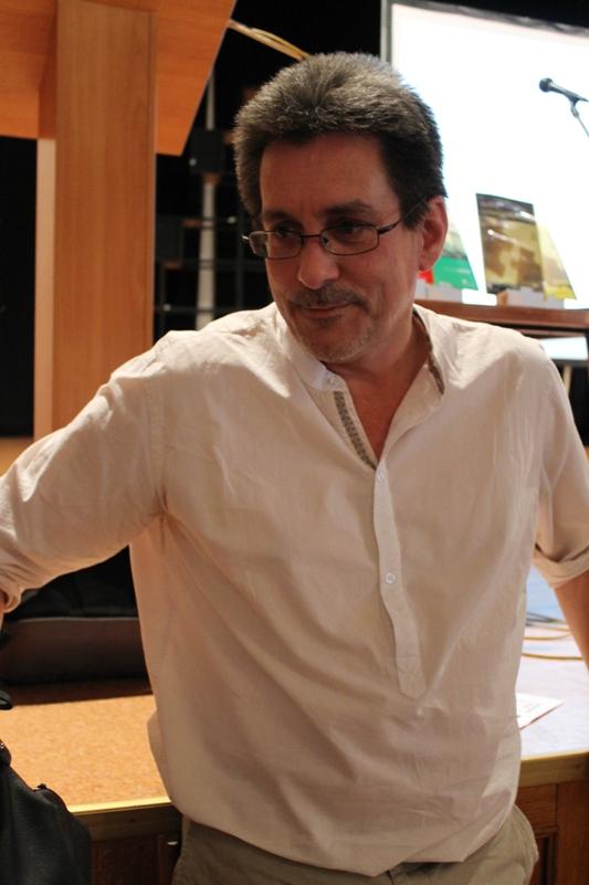 Macmillan Philipp Kerr