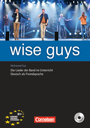 Wise Guys Cornelsen