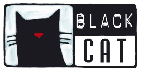 CIDEB - BlackCat