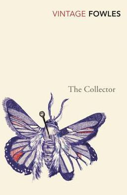Fowles The Collector