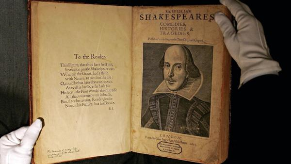 shakespeare-book