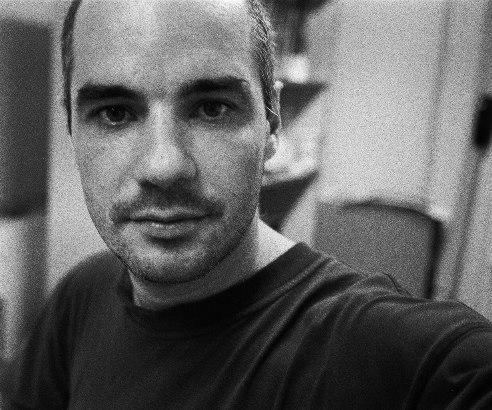 Mark Titensky