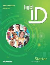 English ID