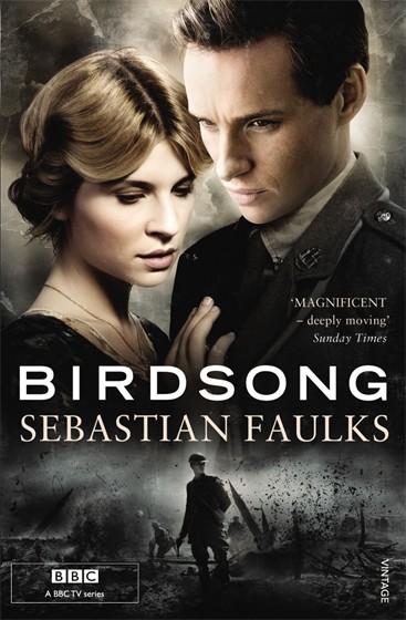 Faulks Birdsong