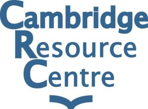 Cambridge Resource Centre