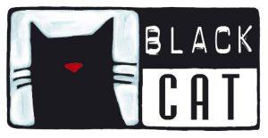 CIDEB Black Cat