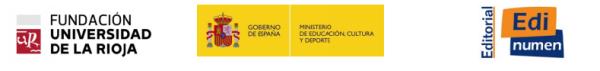 Edinumen Certificates 2015