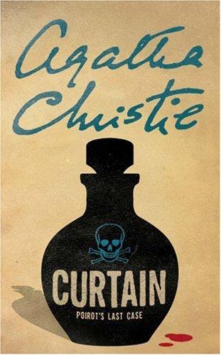 A. Christie Curtain