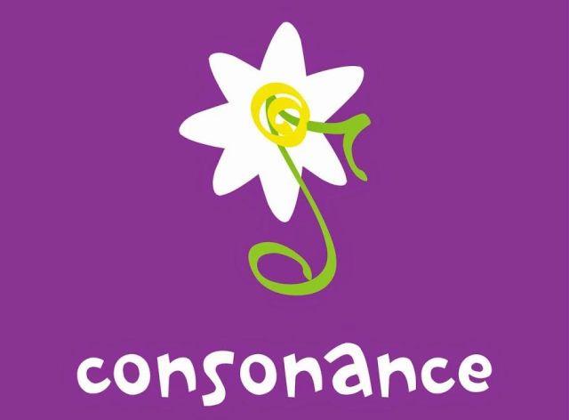 Consonance-2015