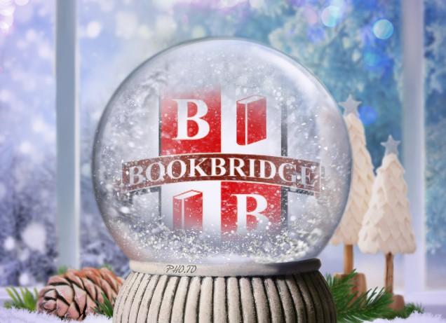 Bookbridge New Year 2016