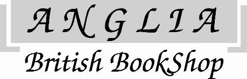 Anglia Bookshop
