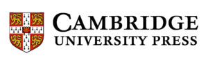 cambridge-white