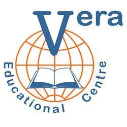 Vera Educational Centre